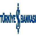 Is Bankasi